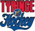Tyringe Hockey