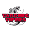 Varberg Vipers